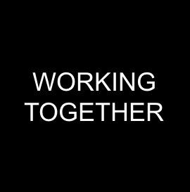 Samarbejdspartner