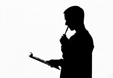 Offentlige udbud: Hvordan evalueres dit tilbud?