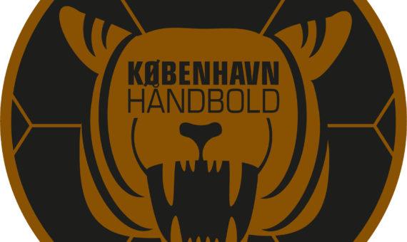 FORTEM er sponsor for København Håndbold