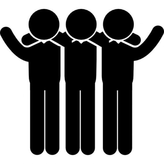 Støtteerklæring – hvad er det, og hvordan benytter jeg det?