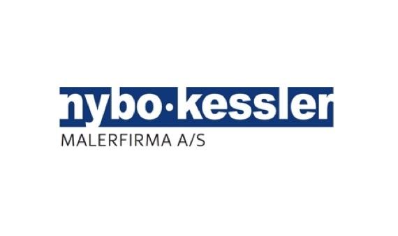 Nybo-Kessler vinder offentlig rammeaftale