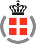 forsvaret_web