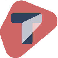 TenderScout_web