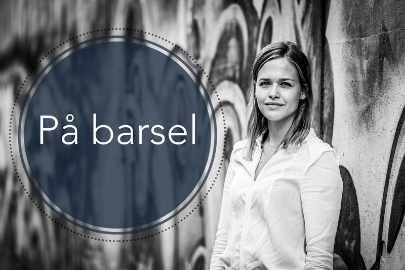 Astrid_paa_barsel
